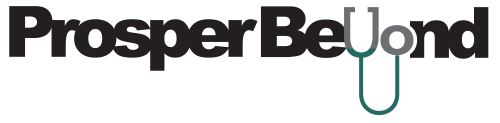 prosper-beyond-logo-2015-jp